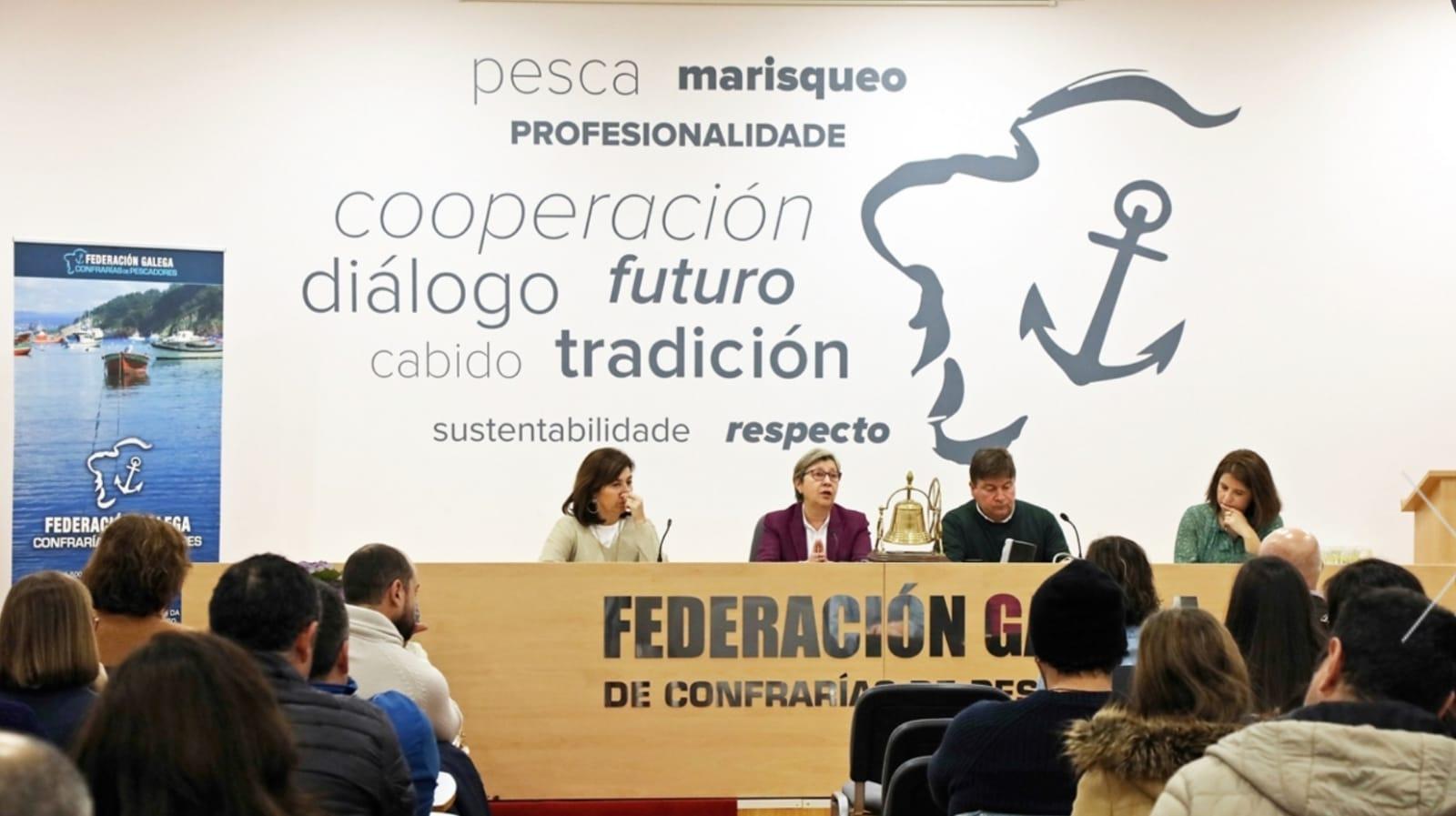 XORNADA-TÉCNICA-SOBRE-CONVOCATORIAS-DE-AXUDAS-PARA-CONFRARÍAS-DE-PESCADORES